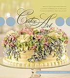 Cake Art, The Culinary Institute of America, 0867309229