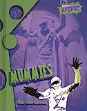 Mummies, Marc Tyler Nobleman, 1410924815