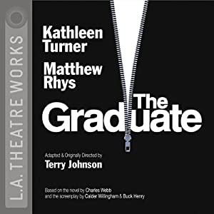 The Graduate Performance