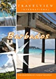 Travelview International  Barbados