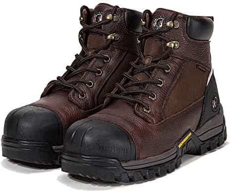 d75ca3bec4b Shopping XW - 4 Stars & Up - Shoes - Uniforms, Work & Safety - Men ...
