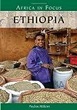 Ethiopia, Paulos Milkias, 1598842579