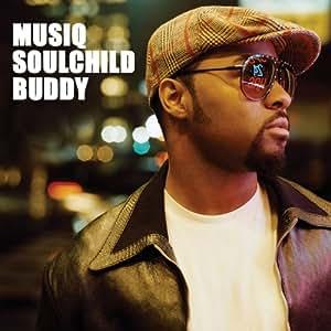 Buddy [Vinyl]
