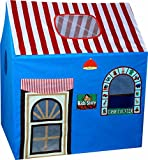Toyshine Jumbo Size Kids Store Tent House for Kids