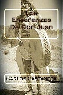 Carlos Castaneda Las Ensenanzas De Don Juan Pdf