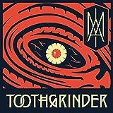 51aWDf3OwtL. SL160  - Toothgrinder - I AM (Album Review)