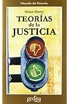 https://libros.plus/teorias-de-la-justicia/