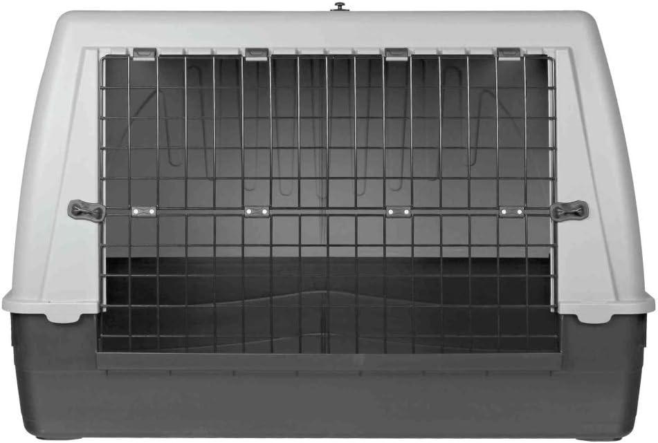 TRIXIE Transportín Journey, L, 100 × 65 × 60 cm, Perro