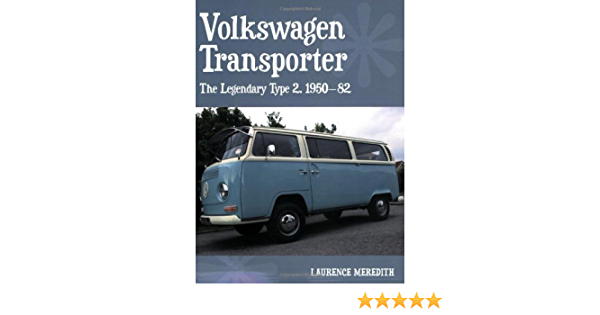 Скачать книгу фольксваген транспортер система охлаждения фольксваген транспортер т4