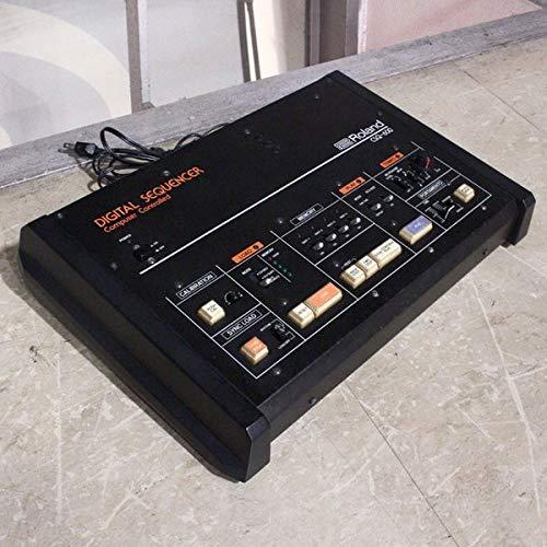 Roland ローランド/CSQ-600 デジタルシーケンサー   B07MDYKHYL