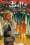 Buffy The Vampire Slayer (Staffel 10): Bd. 2: Wünsche