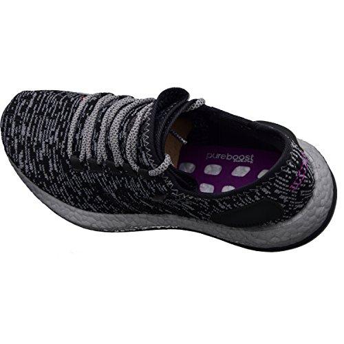 adidas Sneaker Uomo