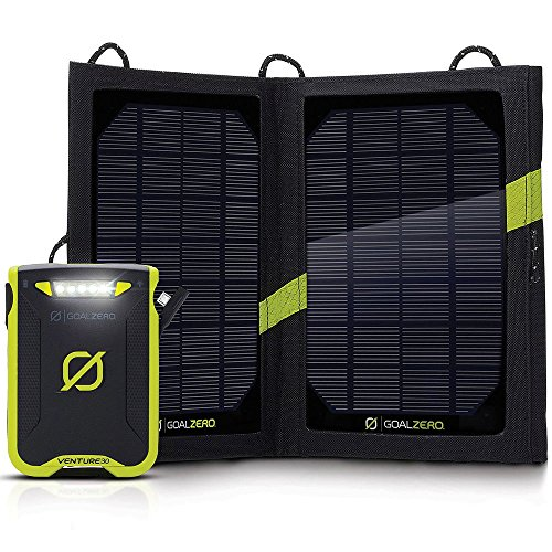 Goal-Zero-Venture-30-Solar-Recharging-Kit