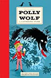 img - for The Complete Polly and the Wolf book / textbook / text book