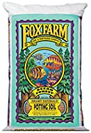 Buy Fox Farm Ocean Forest soil on Amazon.com!