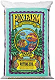 FoxFarm FX14000 1-1/2-Cubic Feet Ocean Forest Potting Soil