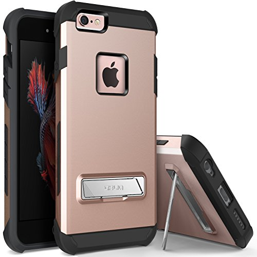 iphone 6 plus case stand - 9