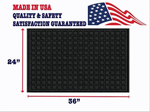 Large Front Doormat Waterproof In End 5 27 2021 12 00 Am