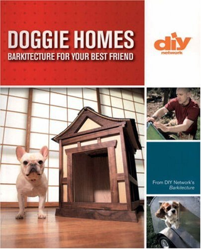 diy dog house - 4
