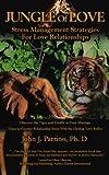 Jungle of Love, John Parrino, 0595345905