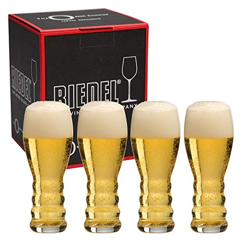 RIEDEL PAY 3 GET 4 pieces 245 ml 414/11-4 -