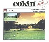 Cokin Creative Filter A125 Tobacco Graduated T2