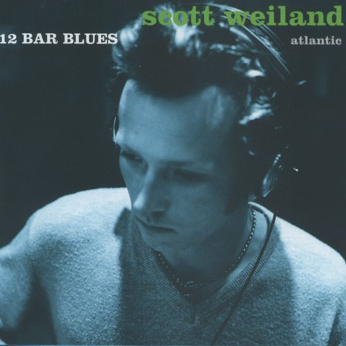 12 bar blues - 1