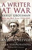 Writer At War, A^Writer At War, A