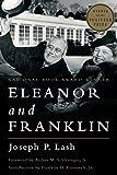 Eleanor and Franklin, Joseph P. Lash, 0393349756
