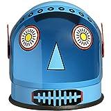 Aeromax Robot Helmet