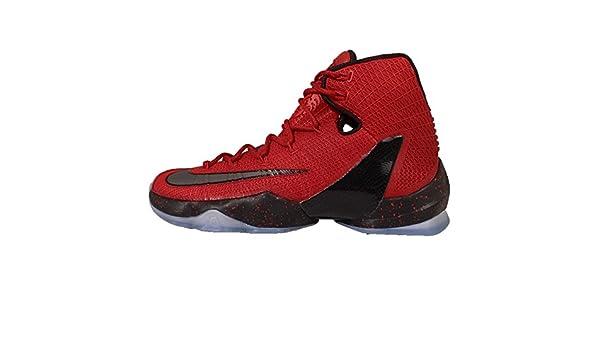 Nike Men s Lebron XIII Elite EP 4d2b0c18b