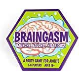 Braingasm Game