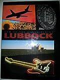 Lubbock 9781882933518