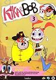 Kika & Bob: Volume 3