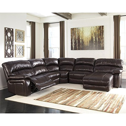 and sofa holders sectional chaise stoney magnificent id creek couch with design recliner sofas recliners cup