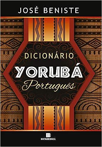 baixar dicionario yoruba portugues