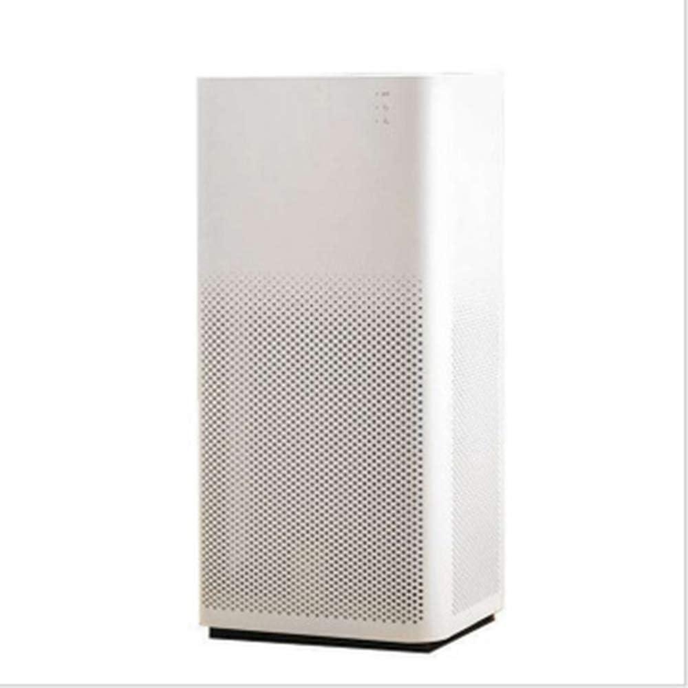 Kangdu88 2H ambientador de Aire de Origen filtrado HEPA ...