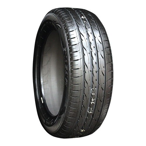 DUNLOP(ダンロップ) サマータイヤ ENASAVE EC203 185/65R15 88S 15インチ B07CQW8QYG