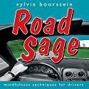 Road Sage Speech by Sylvia Boorstein Narrated by Sylvia Boorstein