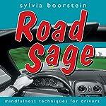 Road Sage | Sylvia Boorstein