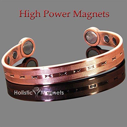 Bracelet Bracelets Arthritis Tendonitis Bracelet HGR