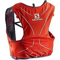 Salomon Advanced Skin Backpack (5 Set)