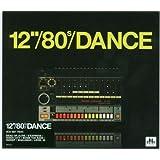 80s/Dance