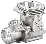 Supertigre 22053139 Crankcase G-34 Ring