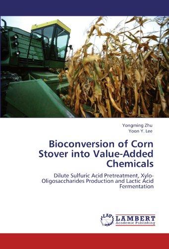 corn acid - 7