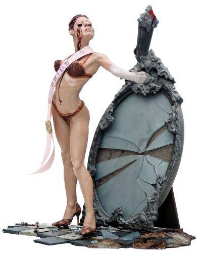 tienda en linea Geek giocattoli- giocattoli- giocattoli- Seven Deadly Sins, Estatua de Resina Serie 1 Orgullo (SDTSDT80067)  hermoso