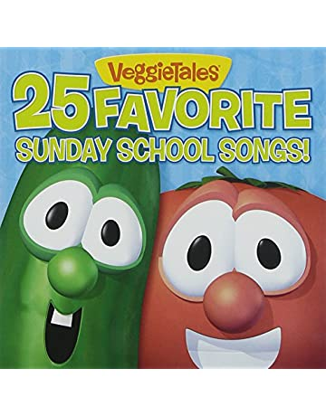 Amazon com: Educational - Children's Music: CDs & Vinyl