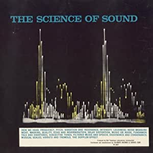 Science of Sound