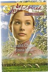 Amazon Com Emma Miller Books Biography Blog