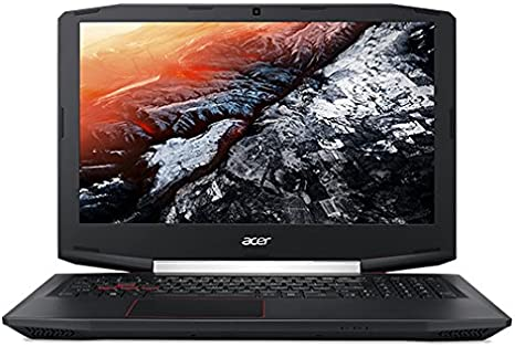 Acer Aspire VX5-591G-721N - Ordenador Portátil de 15.6